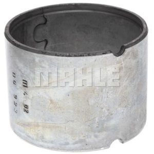catalog/MB-926/piston-pin-bushing-for-mercedes-benz-om-926-la-223-3685.jpg