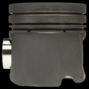 catalog/categories/Mecedez 460/pistons-for-mercedes-benz-mb-460-2243869.png