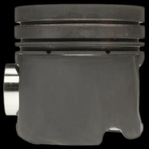 catalog/categories/Mecedez 460/pistons-for-mercedes-benz-mb-460-2243869.png