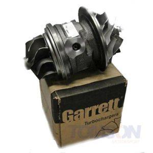 catalog/PAI-CAT/pol_pl_Turbosprezarka-Garrett-700177-5023S-GT3071R-CHRA-998_1.jpg