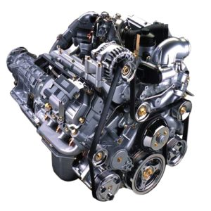 data/brands/FordPowerStroke/powerstroke-6-0.JPG