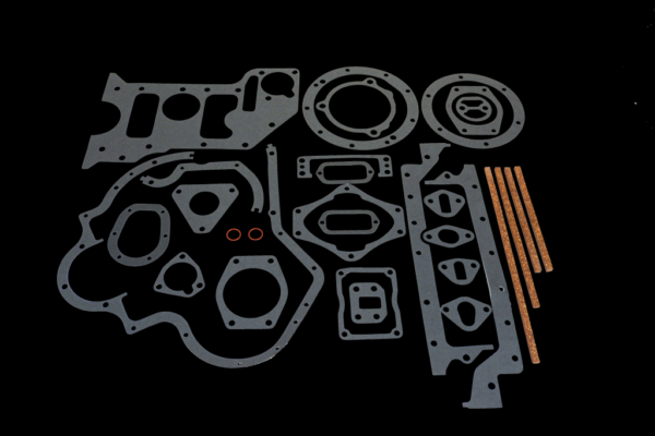 catalog/categories/Perkins3.152/pu5lb0010-Bottom-Gasket-For-Perkins-3-152-Engine.png