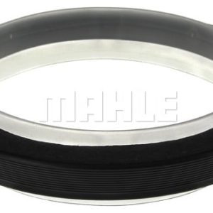 catalog/MB-926/rear-main-seal-mercedes-benz-om-926-la-67936.jpg