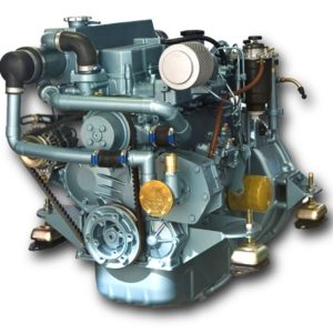 catalog/brands/mitsubishi/s4s-engine.JPG