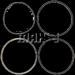 catalog/categories/Mecedez 460/sleeve-o-ring-kit-for-mercedes-benz-mb-460-2237225.png