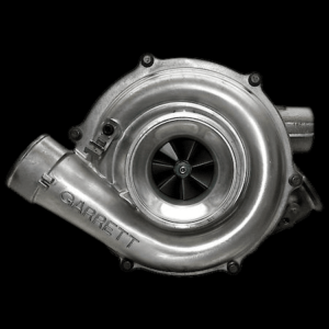 catalog/categories/Ford PowerStroke/turbo-charger-for-ford-power-stroker-6-l-diesel-engine.png