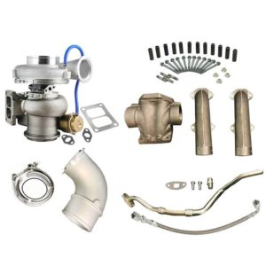 turbo-conversion-kit-cummins-isx