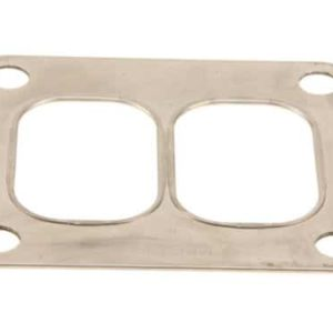 catalog/categories/Ford PowerStroke/7.3 liter/turbocharger-gasket-for-ford-7-3-liter.jpg