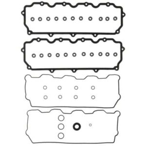 catalog/categories/Ford PowerStroke/vs50395-engine-valve-cover-gasket-set-for-ford-power-stroke-6-liter.jpg
