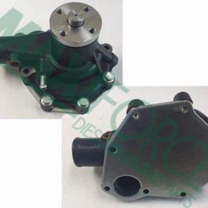 catalog/4B 3.9L/water pump for Caterpillar 3044ct engine.jpg
