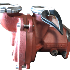 catalog/6B Cummins/Detroit Series 60/water-pump-125714.png