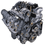 ford powerstroke featured product image