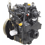 yanmar featured product image