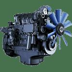 deutz diesel featured product image