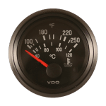 gauge and senders featured product image