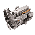 iveco featured product image