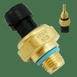engine sensors featured product image