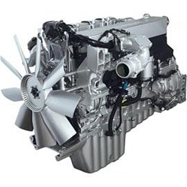 MB 460