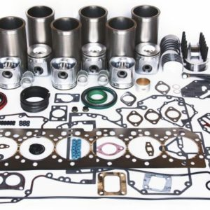 https://images2.heavydutykits.com/wp-content/uploads/2020/11/6-cylinder-john-rebuild-kit.jpg