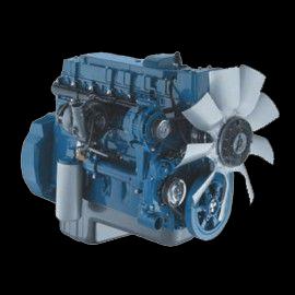 DT466E (2004-2006)