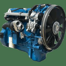 International HP Engine Kits