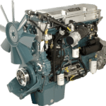 detroit diesel featured product image