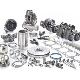 Individual Parts For Ford PowerStroke 6.0L
