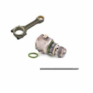 Miscellaneous Components