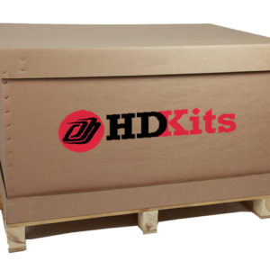 https://images2.heavydutykits.com/wp-content/uploads/2020/12/N14-cummins-rebuild-Kits.jpg