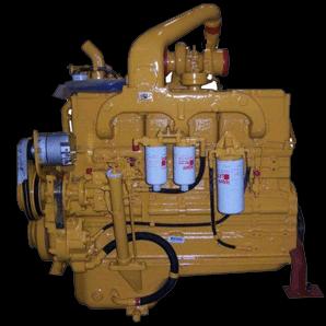 855 NTC Series