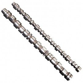Camshaft Followers