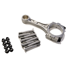 Connecting Rod & Parts