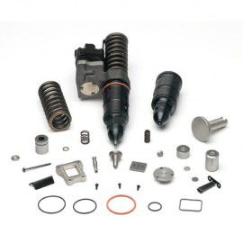 Fuel Injectors kits