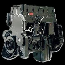 M11 Series